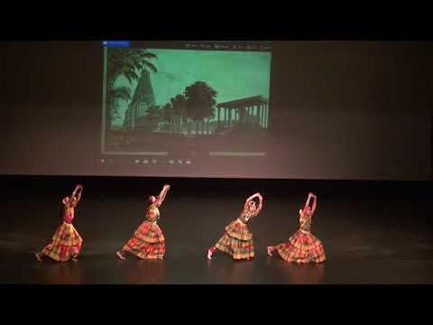 MuthamizhVizha 2017 - Endowment Fund / Ellalan Drama