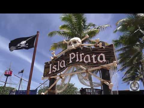 Arecibo Lighthouse & Historical Park - Arecibo Puerto Rico