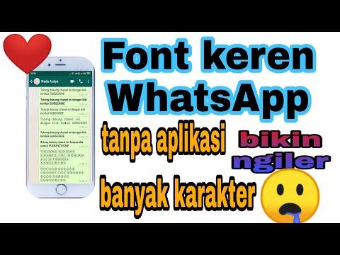 amazing!!!-cara-membuat-tulisan-/-font-keren-di-whatsapp-tanpa-aplikasi-|-tutorial-android