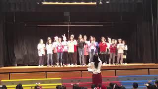 Publication Date: 2019-03-28   Video Title: 聖誕牧笛表演