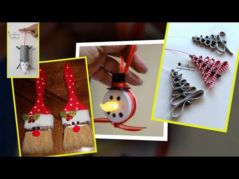 easy-christmas-crafts-for-kids.-christmas-craft-ideas-for-kids-to-make-at-home