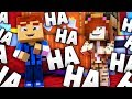 Minecraft Daycare - FUNNY MOMENTS !? (Minecraft Roleplay)