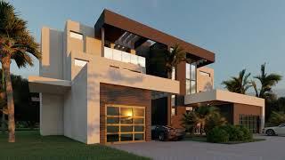 Porter Residence - Pompano Beach, FL