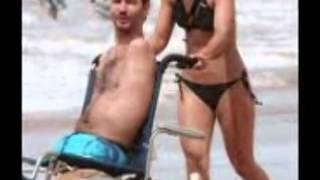Pastor Nick Vujicic GOD loves you!