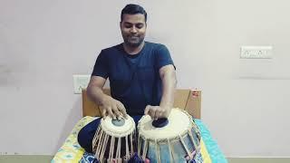 Gambar cover Chand Sifarish - Full Song | Fanaa | Aamir Khan | Kajol | Shaan | Kailash Kher | Diwaker Tabla cover
