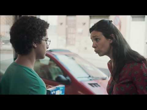 L'età Giovane | TRAILER UFFICIALE | Dal 31 Ottobre Al Cinema!