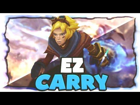 C9 Sneaky | EZ CARRY