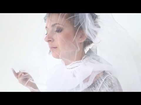 Костюм мертвая невеста на хэллоуин своими руками