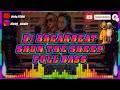 Dj Breakbeat Shaun The Sheep Full Bass Terbaru Aleng Studio  Mp3 - Mp4 Download