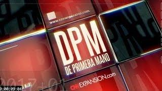 De Primera Mano 03-06-2013