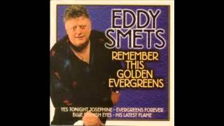 Eddy Smets - Lingering on