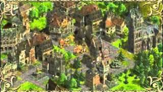 Anno 1503 - Trailer
