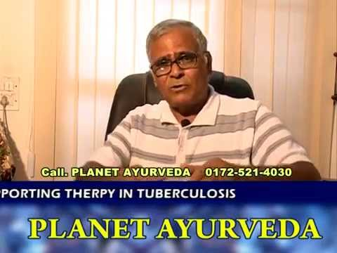 Digestive Problems & Ayurvedic Treatment in Punjabi