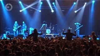 Aca Lukas & Folk House Band - Istina Je, Pesma Od Bola, Crni Gavrane, Ljudi kao Ja (Ruma 2011)
