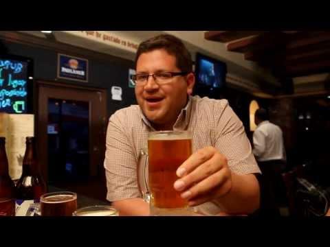 Mexicali: Zoo & Brew