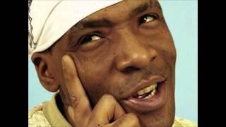 Daddy Freddy SPEED RAP World Record Fastest Fast Rhyme 1992 on Friday Night Videos