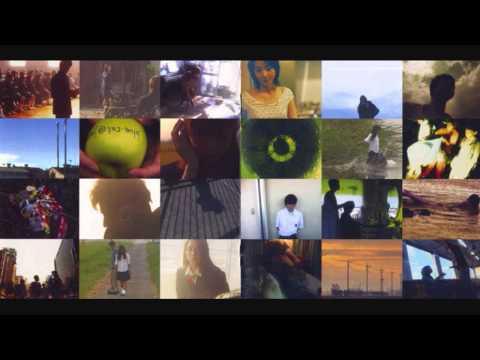 All about Lilly Chou-Chou OST - Kokyu (full album)