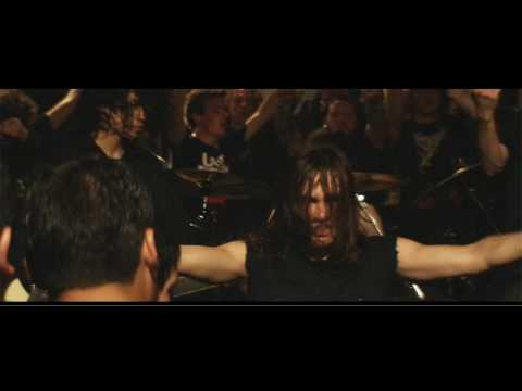 "IMPENDING DOOM ""More Than Conquerors"""