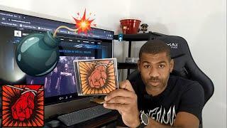 4 álbuns ruins da minha coleção - Brothers of Metal 080