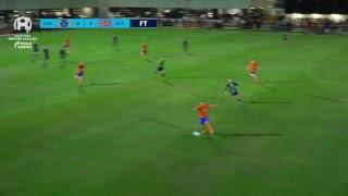 LIVE | NPL Grand Final: Lions FC v Olympic FC