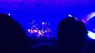 Devin Townsend - Ocean Machine - Biomech - 3.A.M & Voices In The Fan