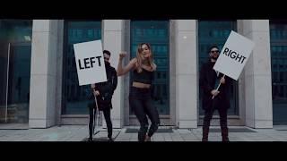 Смотреть клип Steff Da Campo X David Puentez - Everybody