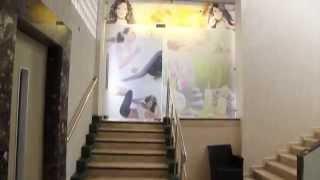 Le rivage cléopatre - Centre de remise en forme · Spa · Salon de coiffure