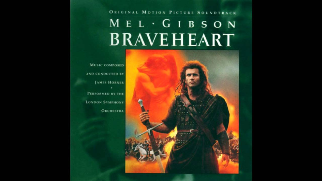 an analysis of braveheart Synopsis in the late 13th century, william wallace (mel gibson) mel gibson wanted to show the braveheart' battle sequences to an audience as if they were at the.