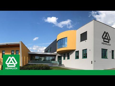 hennlich_österreich_video_unternehmen_präsentation