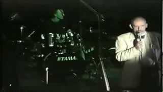 Janusz Korwin Mikke - Yellow Submarine [PEŁNA WERSJA]
