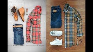 Best Styles Men
