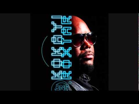 ♫ Kokayi - RoxTar [Future Remix] ♫
