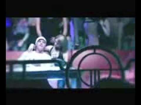 BOBAN RAJOVIĆ - PROVOKACIJA (OFFICIAL VIDEO)