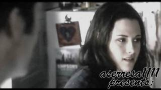 Kristen/Dakota // I Love Rock