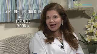 Ct doença branca da crônica substância