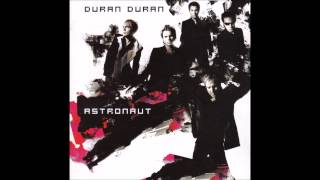 Duran Duran - Astronaut (FULL ALBUM)
