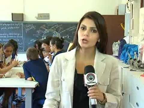 Reportagem NAAHS 2011 - Tarobá Londrina.mpg