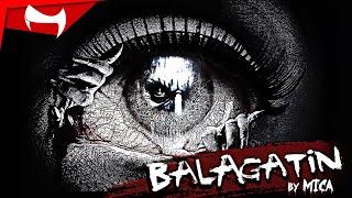 BALAGATIN - True Ghost / Sundo / Aswang Stories