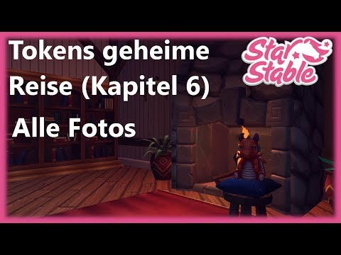 star-stable-online-deutsch:-tokens-reise---tokens-geheime-reise-(kapitel-6)-i-alle-fotos