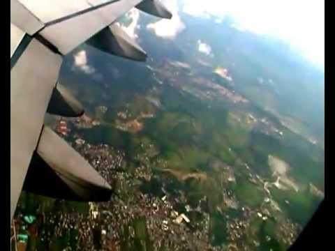 "Trip to Manila 2011""birds eye view"""