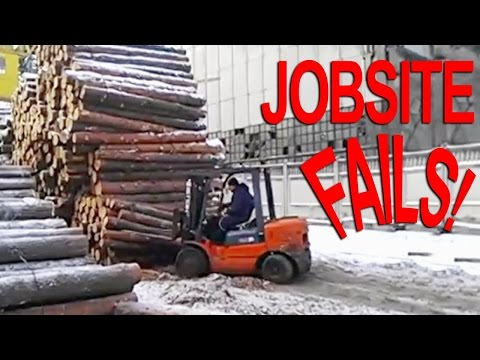 Download Youtube: BEST WORK PLACE FAILS of 2016 Funny Fail Compilation