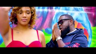 2kingz bend down feat timaya patoranking official video
