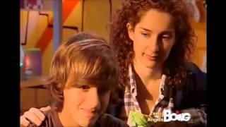 Teen Angels 2° Stagione - Episodio 108 COMPLETO Sono con te