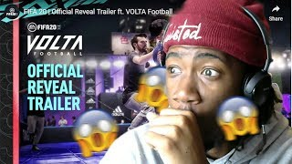 """fifa 20 