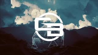 Luca Debonaire - Keep This Party Rockin' (Block & Crown Peaktime Mix)