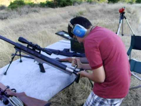50 Bmg Lar Grizzly Youtube