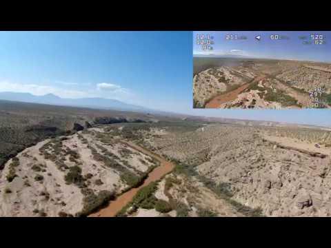Eflite Opterra proximity(esc failure)