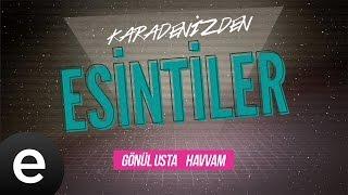 Esintiler: Havvam (Bizim Gönül feat. İsmail Türüt)