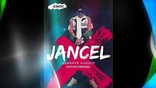 JancelJC Demente