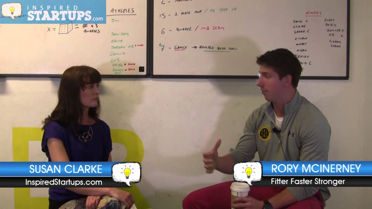 inspiredstartups com interview entrepreneur rory mcinerney inspiredstartups com interview entrepreneur rory mcinerney ffs ie